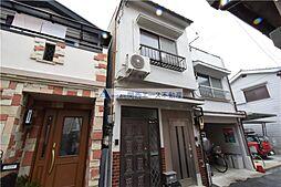 桃谷駅 6.0万円