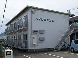 福知山駅 3.2万円