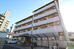 観音町駅 3.1万円
