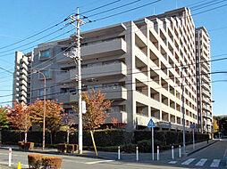 横浜線 古淵駅 古淵2丁目 マンション
