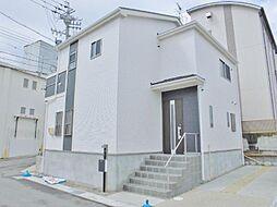 愛知県清須市土器野北中野216番地1号