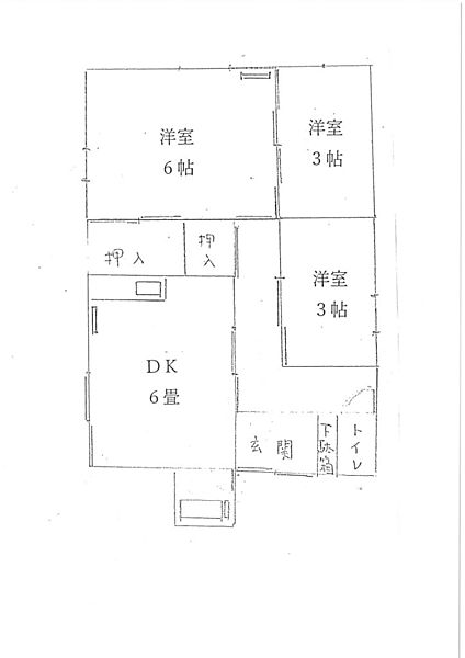 中学校 埼玉 大学 附属 教育 学部