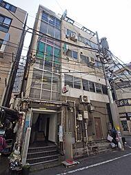 恵比寿日基ビル