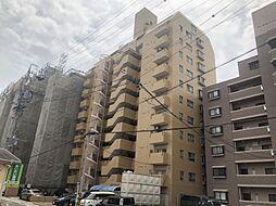 刈谷駅徒歩約5分のマンション登場