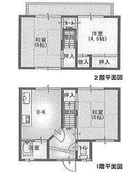 愛知県名古屋市天白区御前場町160