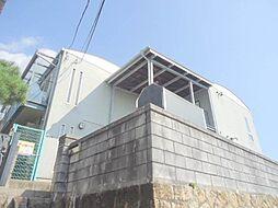 白島駅 2.2万円