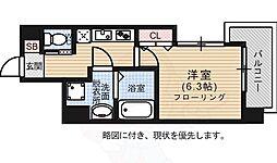 大濠公園駅 4.9万円