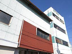 [テラスハウス] 大阪府門真市舟田町 の賃貸【/】の外観