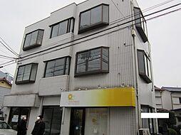 ダイワ子安ビル3階