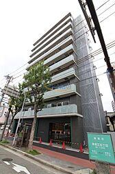 Luce Shinfukushima(ルーチェシンフクシマ)