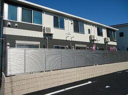 二十軒駅 5.6万円