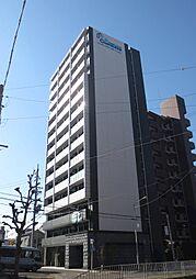 名古屋駅 6.3万円