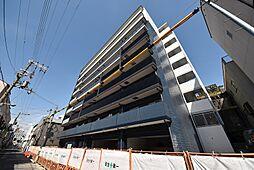 プレサンス大阪ドームシティスクエア