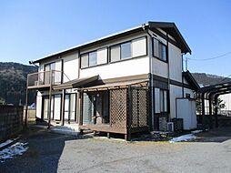 栃木市梅沢町