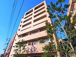 PREMIUM CUBE G 北新宿