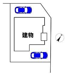 大高駅 3,280万円
