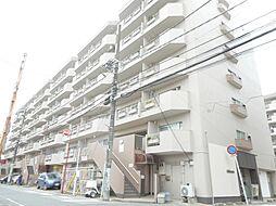 サンコーポ勝田台C棟 609号室