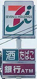 セブンイレブン刈谷日高店まで942m