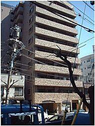トーシンファニックス高円寺弐番館