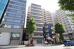 京成千葉線 千葉中央駅 徒歩3分の賃貸マンション