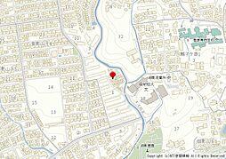 兵庫県神戸市東灘区御影山手3丁目