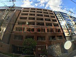 堂島プライマリーワン[5階]の外観