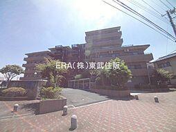 マイキャッスル東松山