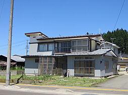 湯沢市大工町