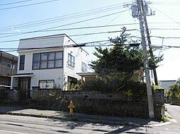 北海道函館市戸倉町3-17