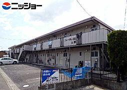 三郷駅 3.8万円
