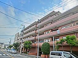 ハイホーム川崎平間JP