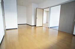 アマランスキノ[3階]の外観
