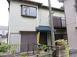 神奈川県横浜市戸塚区上矢部町