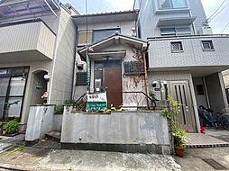 墨染駅 1,370万円