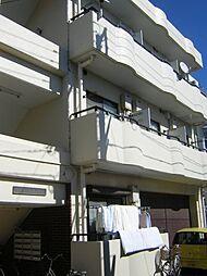サンヨーズマンション