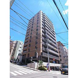 長崎駅前駅 7.3万円