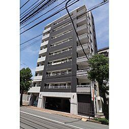 浦上駅前駅 6.2万円
