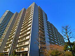 駅から歩いて1分「コアスターレ西大井」renovation