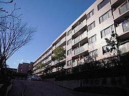 ファミール戸塚ブランニュー7階建