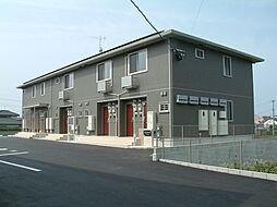 竹松駅 5.5万円