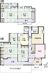 東京都渋谷区初台1丁目46-7