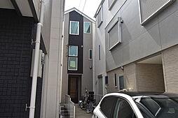 神奈川県横浜市鶴見区矢向5丁目13-32-1