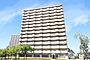 ビレッジハウス桜台タワー2号棟 0405