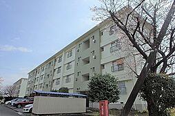 南平野住宅4号棟