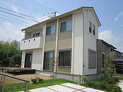 静岡県磐田市下神増303-119