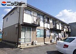 北方真桑駅 2.9万円