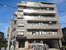 横浜線 橋本駅 橋本7丁目 マンション