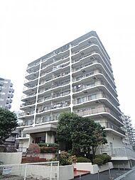 横浜スカイハイツ