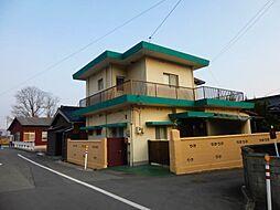 山口県防府市大字浜方1045-1
