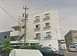 寿ゞやマンション第2甚目寺